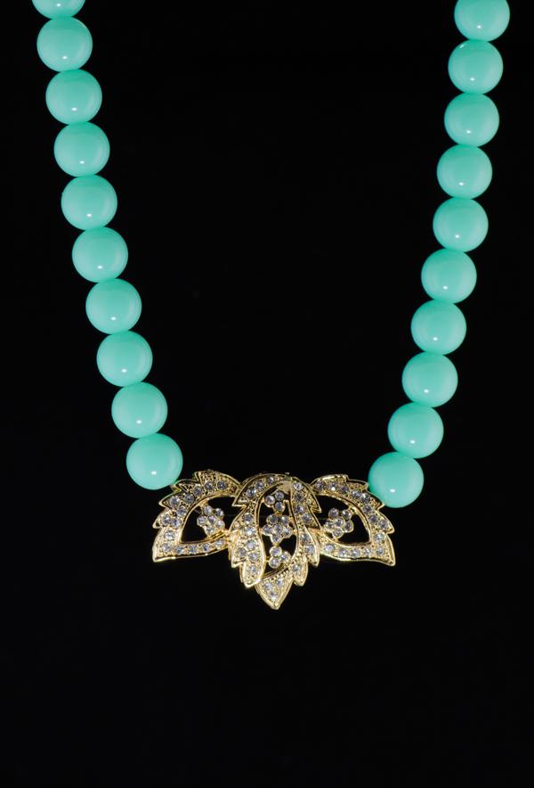 Jewelry-116