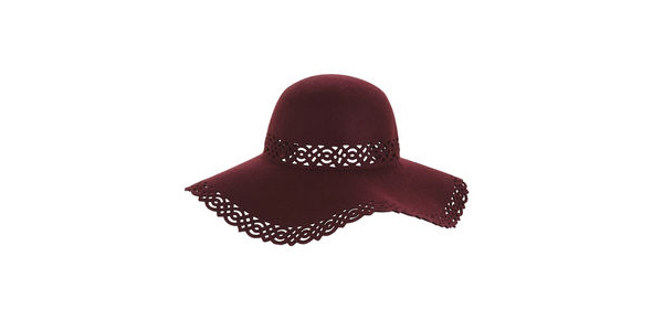 BCBG_Floppy_Hat