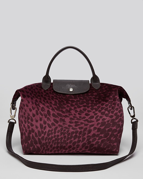 Longchamp_Bilberry