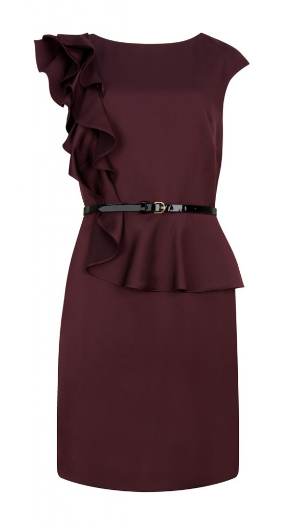 Ted_Baker_Dress
