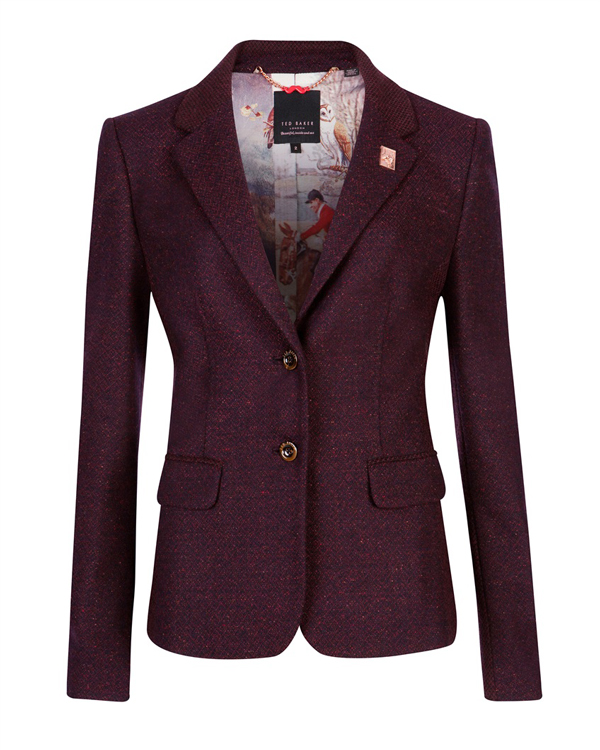 Ted_Baker_Jacket