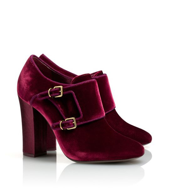 Tory_Burch_Booties