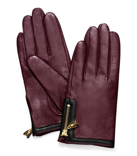 Tory_Burch_Glove