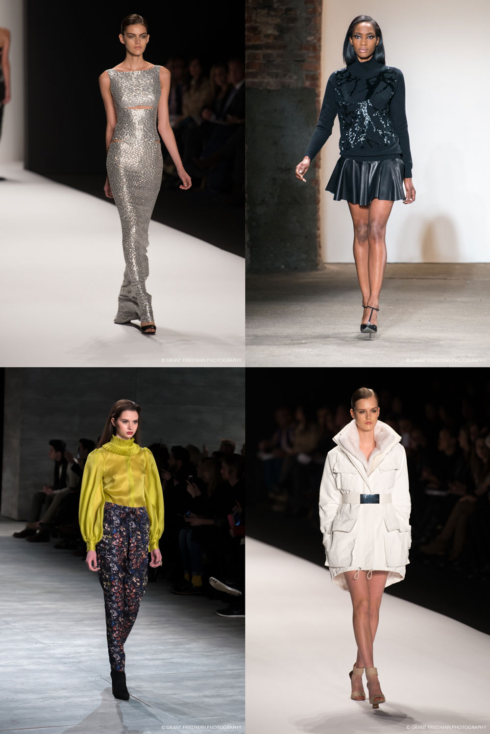 0060_Runway_Recap_Featured-2