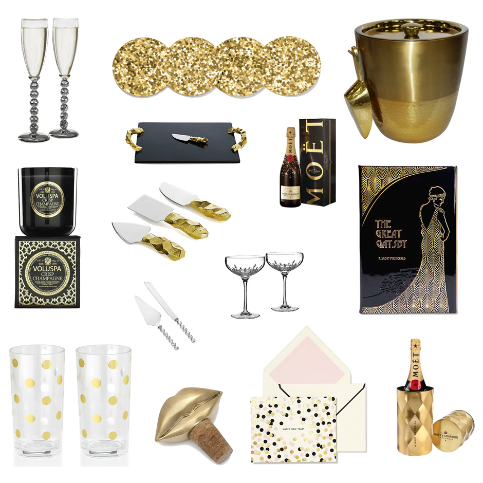 nye_hostess_featured